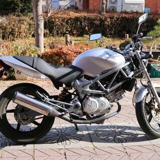 【ネット決済】HONDA ホンダ VTR250 BA-MC33 ...