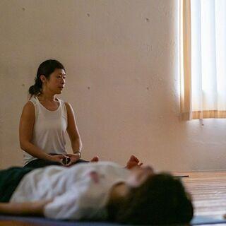 【11/7】【オンライン】- Kundalini Awakening Yoga – 誰もができるクンダリーニヨガ 90分クラス - スポーツ