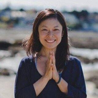 【11/7】【オンライン】- Kundalini Awakening Yoga – 誰もができるクンダリーニヨガ 90分クラス − 東京都