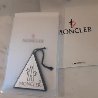 MONCLER ダウンコート レディース - 服/ファッション