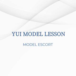【たった2時間で身につく】現役モデルが教える、ウォーキング&基礎...