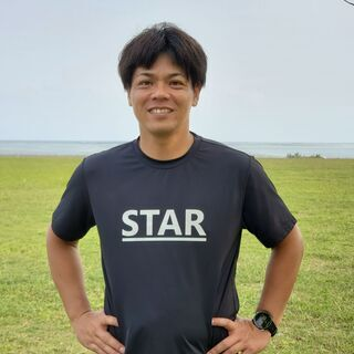 石垣初!スポーツ リズム トレーニング ディフューザー養成講習会