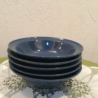 小鉢  中鉢  中皿  皿  さら  食器  テーブルウェア  ...