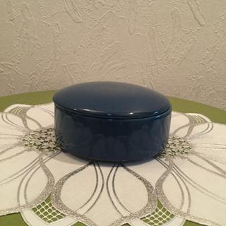 蓋付小鉢  小鉢  さら  皿  食器  テーブルウェア