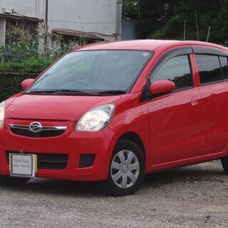 ☆ミラ ETC 車検1年付きです。車両整備付きです。!