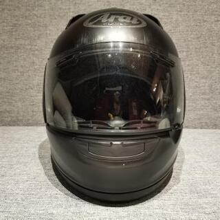 Arai SNELL Astro IQ アライヘルメット 57・...