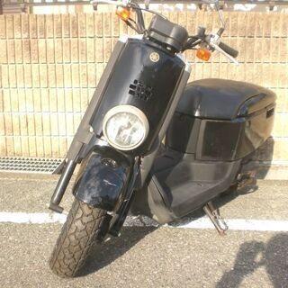 神戸市★明石市★SA31J VOX(ボックス)★前後タイヤ新品、...