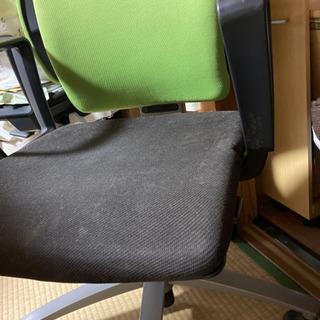椅子の画像
