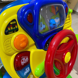 引取者決定✿車のおもちゃ - 京都市