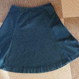 レディース スカート 3枚