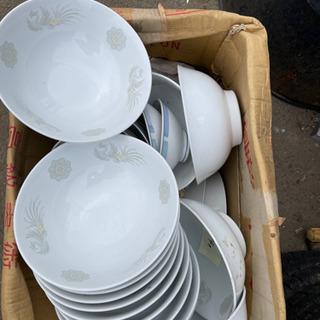 株)COCO CAR 那須金属王 食器買取致します!