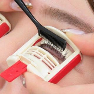 まつげパーマ専門店まつげ家kurun上野店美容師免許必須