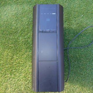 【DENON】ホームシアタースピーカー DHT-S412 サウン...