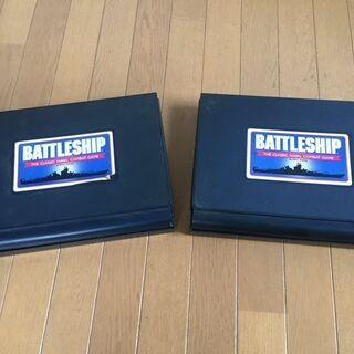 Battle Ship(バトルシップ)