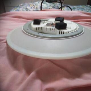 アイリスオーヤマ製 シーリングライトR5.0-D