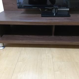 テレビ(パナソニック)TH-L32C6