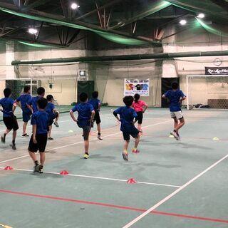 サッカー bbs 県 千葉 ホーム|公益社団法人千葉県サッカー協会