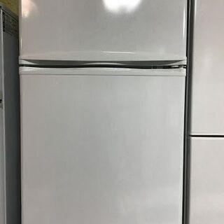 ✨🔔特別SALE商品🔔✨85L 冷蔵庫 2018年製 BESTE...