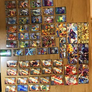 ドラクエ カード