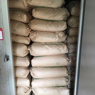 コシヒカリ玄米30kg 令和2年度産 収穫したて★岐阜県産のお米 ⑩