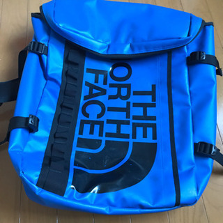 THE North Face カバン