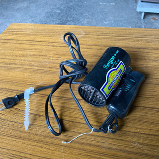 ヘアケアドライヤーCDF-1280CT