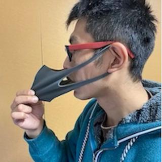 当店のコロナ対策とマスクを外した後のケアについて!