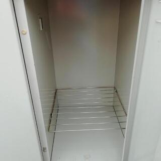 9枚扉の鍵付き※ロッカー - 家具