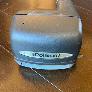 Polaroid 637