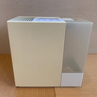 ダイニチ 加湿器 HD-RX911(W) 大きい部屋に