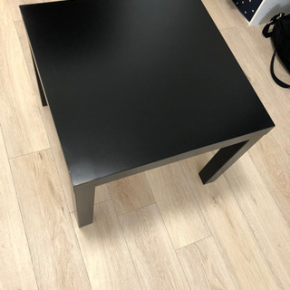 【値下げ】IKEA テーブル