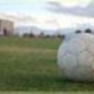 練馬区のワンコインサッカースクール