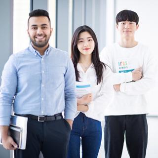 韓国語で話せるようになりませんか?