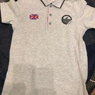 アルマーニの子供のポロシャツです - 名古屋市