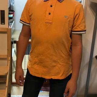アルマーニ子供服!ポロシャツ − 愛知県