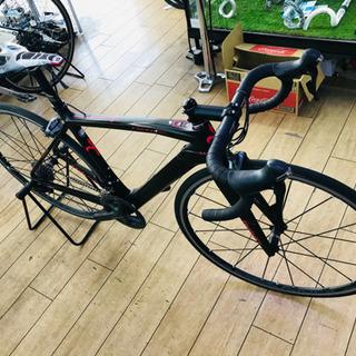 2016 wilier cento 1 sr road bike - 売ります・あげます