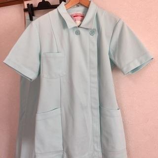 【ネット決済・配送可】看護服