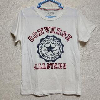 CONVERSE Tシャツ