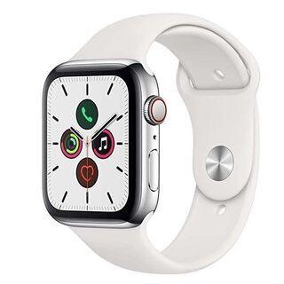 【新品】Apple純正 Apple Watch 44mm用…