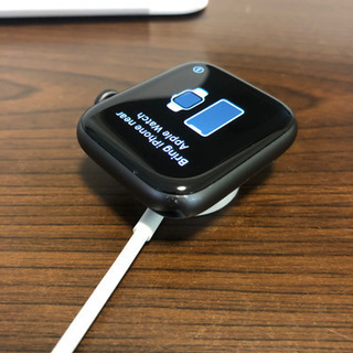 Apple Watch4 美品
