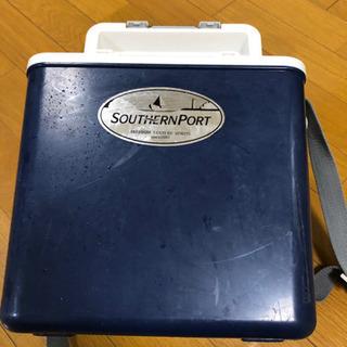 クーラーBOX 7L  クーラーボックス サザンポート