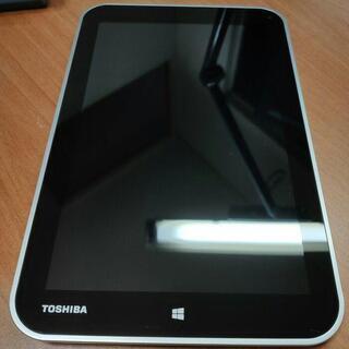 VT484 8インチ 64GB microHDMI搭載Ta…
