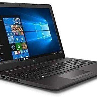新品ノートパソコン HP255 G7を低価格にてご奉仕します。