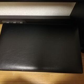 YAMAHA WH00910 ピアノ用椅子