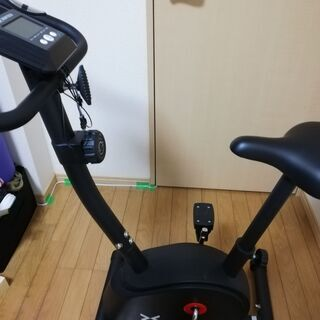 ボディテック(Bodytech) マグネティックバイク