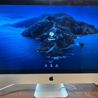 iMac 55000円で売ります!