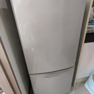 冷蔵庫引き取り本日中希望
