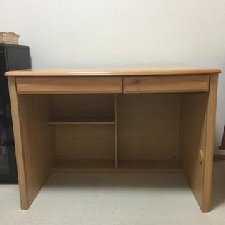 学習机 DIY作業台にも - 家具