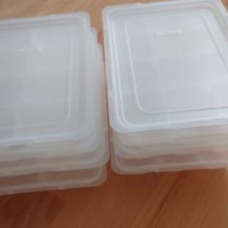 リッチェル 離乳食 保存容器 小分冷凍