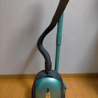 東芝 掃除機 vc-h8e